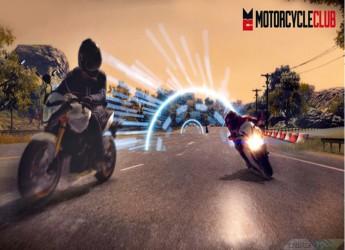 دانلود بازی Motorcycle Club برای Xbox 360 و PS3