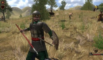 Mount.And.Blade.With.Fire.and.Sword.PC.3.www.Download.ir