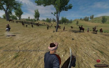 Mount.And.Blade.With.Fire.and.Sword.PC.4.www.Download.ir