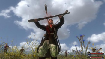 Mount.And.Blade.With.Fire.and.Sword.PC.6.www.Download.ir