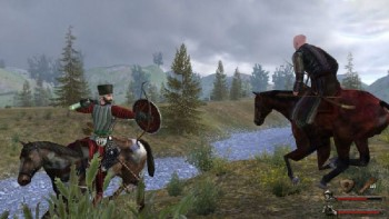 Mount.And.Blade.With.Fire.and.Sword.PC.7.www.Download.ir