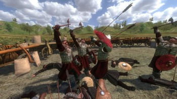 Mount.And.Blade.With.Fire.and.Sword.PC.8.www.Download.ir
