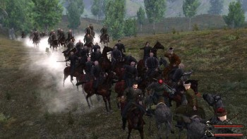Mount.And.Blade.With.Fire.and.Sword.PC.9.www.Download.ir