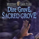 دانلود بازی کامپیوتر Mystery Case Files Dire Grove Sacred Grove