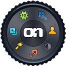 دانلود مجموعه پلاگین های فتوشاپ Perfect Photo Suite 9.5.1.1646 Premium Edition