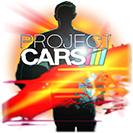 Project.CARS.www.Download.ir