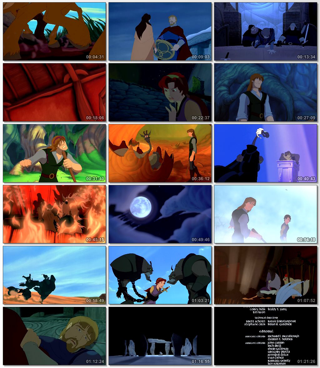 Quest.for.Camelot.1998.720p.WEBDL.www.download.ir.mp4_thumbs_[2014.11.26_18.02.24]