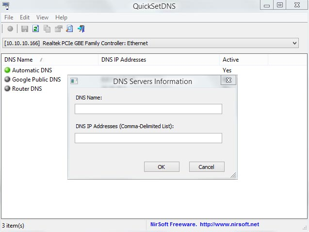 QuickSetDNS.v1.02.1.www.Download.ir