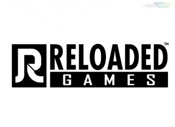RELOADED.Games.www.Download.ir