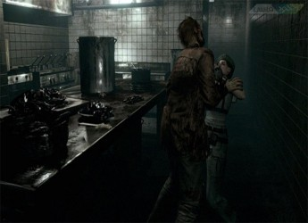 Resident.Evil-HD.Remaster.Consol.3.www.Download.ir