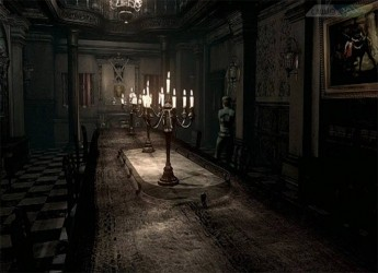Resident.Evil-HD.Remaster.Consol.6.www.Download.ir