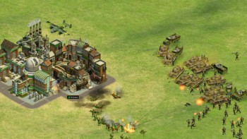 Rise.Of.Nations.Extended.Edition.PC.3.www.Download.ir