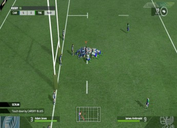 Rugby.15-2.www.Download.ir