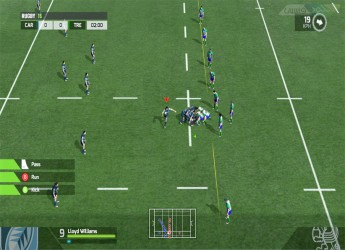 Rugby.15-3.www.Download.ir