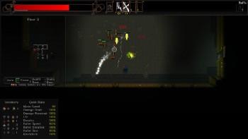 دانلود بازی کامپیوتر Runers