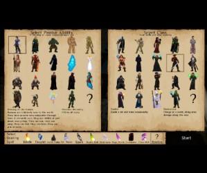 Runers.PC.3.www.Download.ir