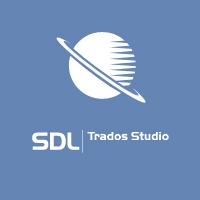 دانلود نرم افزار مترجم ترادوس SDL Trados Studio 2017 Pro v14.0.5746.0