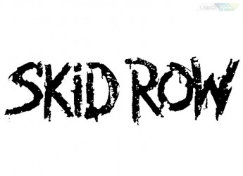 SKIDROW.Games.www.Download.ir