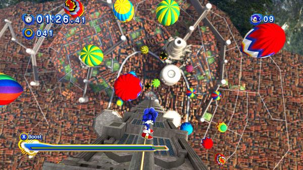 http://download.ir/wp-content/uploads/2014/11/Sonic.Generations-1.www_.Download.ir_1.jpg