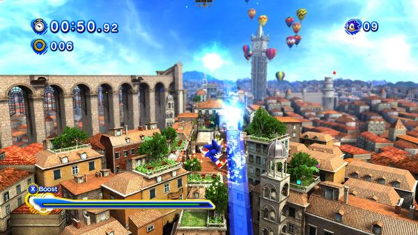 http://download.ir/wp-content/uploads/2014/11/Sonic.Generations-2.www_.Download.ir_1.jpg