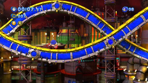 http://download.ir/wp-content/uploads/2014/11/Sonic.Generations-4.www_.Download.ir_1.jpg