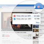 دانلود آخرین نسخه نرم افزار Spark Browser مرورگر کاربردی اسپارکل