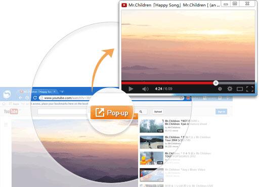 Sparkle.Browser.6.www.Download.ir