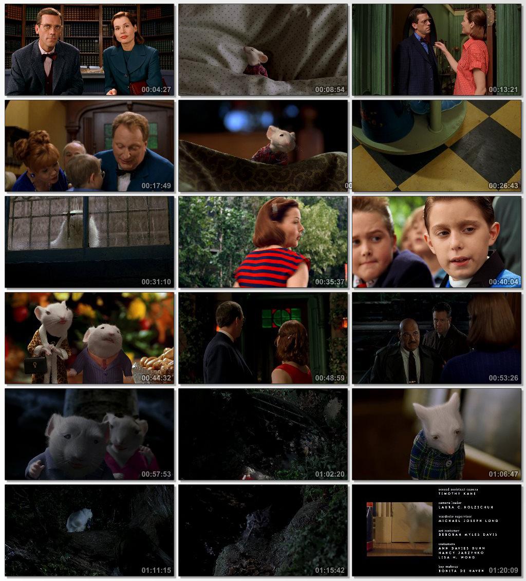 Stuart.Little.1080p.Blue-ray.www.Download.ir.mp4_thumbs_[2014.11.24_12.02.42]