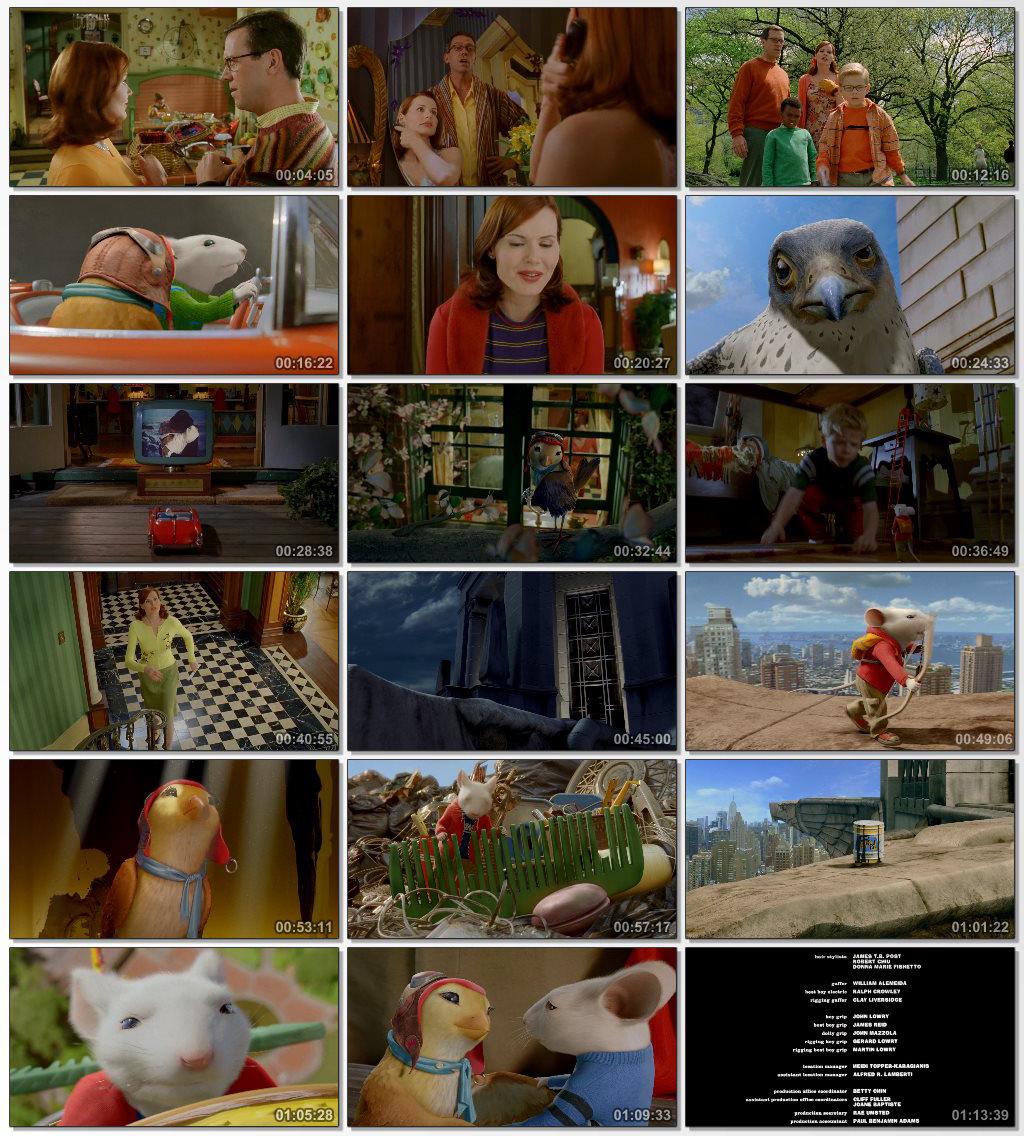 Stuart.Little.2.2002.BrRip.1080p.www.download.ir.mp4_thumbs_[2014.11.29_13.25.36]