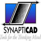 SynaptiCAD-Logo