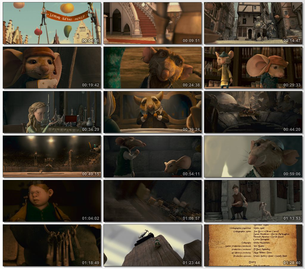 Tale.of.Desperaux.2008.1080p.BrRip.www.download.ir.mp4_thumbs_[2014.11.23_13.24.52]