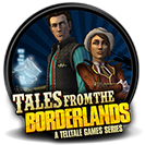 Tales.from.the.Borderlands.www.Download.ir