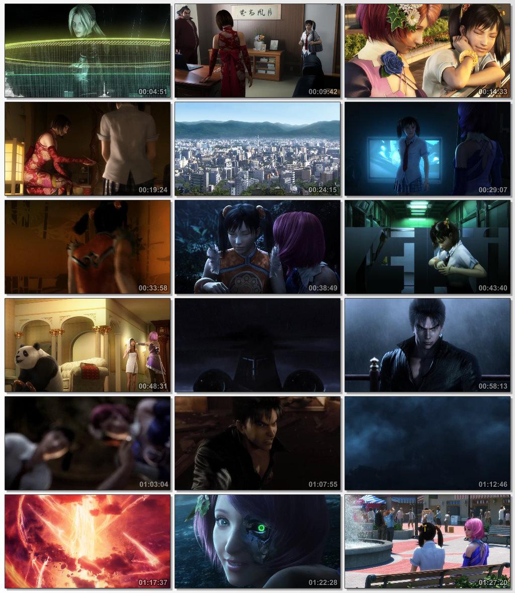 Tekken.Blood.Vengeance.2011.BluRay.720p.www.download.ir.mp4_thumbs_[2014.11.22_10.50.05]