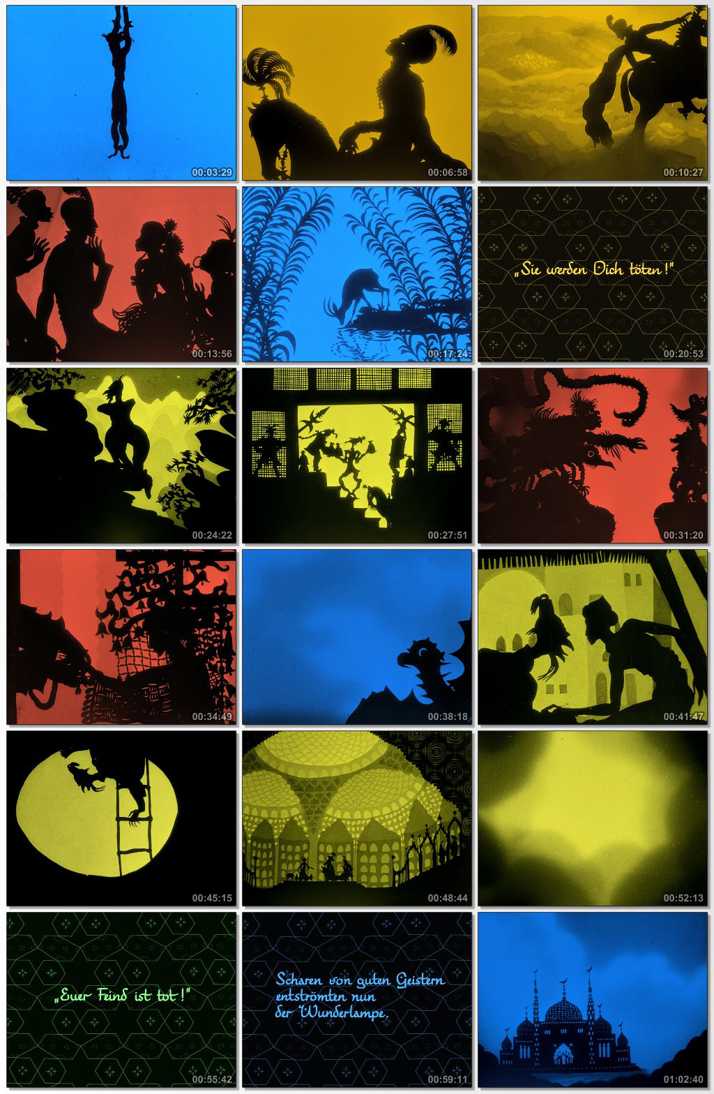 The.Adventures.Of.Prince.Achmed.1926.720p.BluRay.www.Download.ir.mkv_thumbs_[2014.11.16_17.03.52]