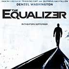 دانلود آلبوم موسیقی متن فیلم The Equalizer اثری از Harry Gregson