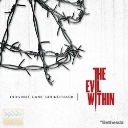 دانلود موسیقی متن بازی شیطان درون The Evil Within