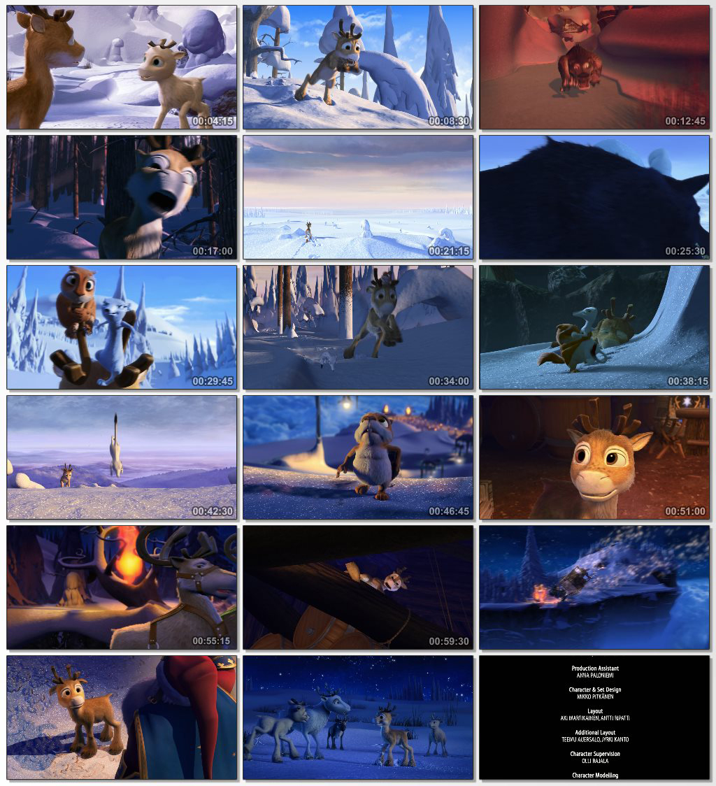 The.Flight.Before.Christmas.2008.720p.BluRay.www.download.ir.mkv_thumbs_[2014.11.27_11.40.46]