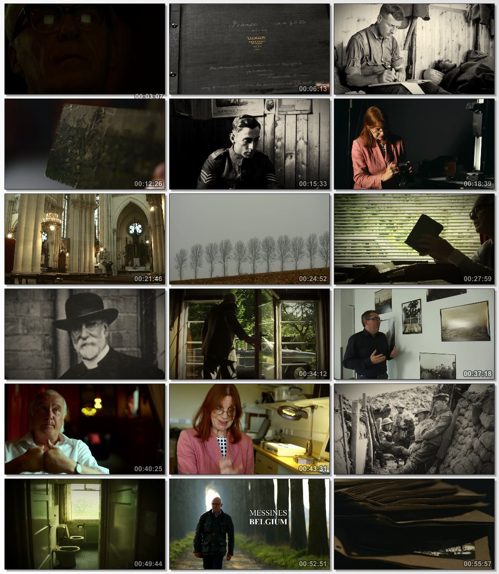 The.Man.who.Shot.the.Great.War.2014.720p.www.download.ir.mkv_thumbs_[2014.11.23_16.18.31]