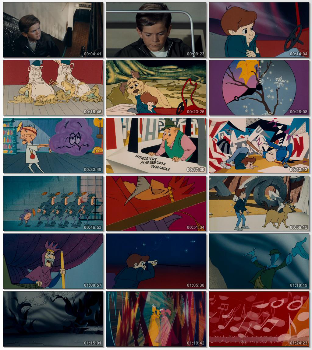 The.Phantom.Tollbooth.1970.www.Download.ir.mp4_thumbs_[2014.11.08_12.18.27]