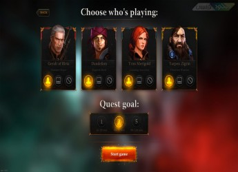The.Witcher.Adventure.Game.6.www.Download.ir