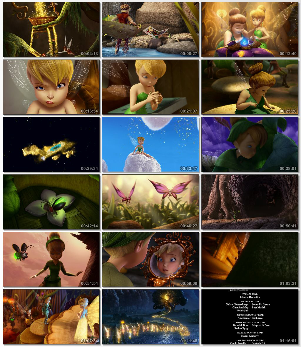 Tinker Bell and the.Lost.Treasure.2009.1080p.BluRay.5.1.www.download.ir.mp4_thumbs_[2014.11.19_16.55.37]