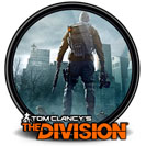 دانلود بازی Tom Clancys The Division