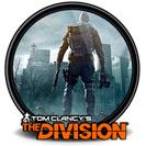 دانلود بازی Tom Clancys The Division