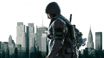 Tom.Clancys.The.Division.PC.2.www.Download.ir