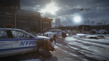 Tom.Clancys.The.Division.PC.4.www.Download.ir
