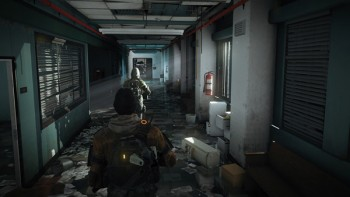 Tom.Clancys.The.Division.PC.5.www.Download.ir