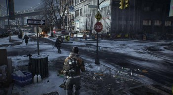 Tom.Clancys.The.Division.PC.7.www.Download.ir