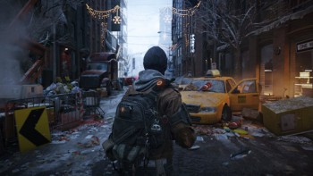 Tom.Clancys.The.Division.PC.8.www.Download.ir