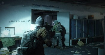 Tom.Clancys.The.Division.PC.9.www.Download.ir