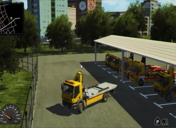 Towtruck.Simulator.2015.2.www.Download.ir